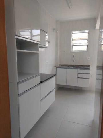 Apartamento à venda com 2 dormitórios em Madureira, Rio de janeiro cod:PPAP20351 - Foto 13