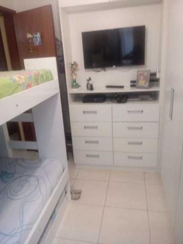 Apartamento à venda com 2 dormitórios em Engenho da rainha, Rio de janeiro cod:PPAP20280 - Foto 10