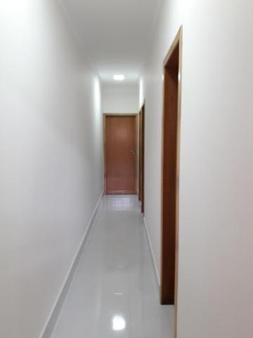Casa com 3 dormitórios à venda, 115 m² por R$ 250.000 - Palmital - Marília/SP - Foto 11