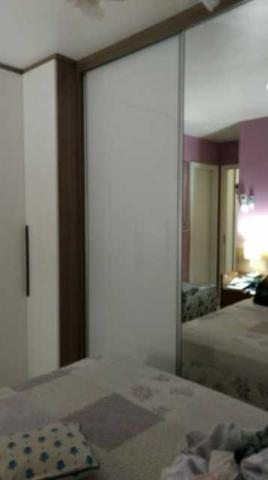 Apartamento à venda com 3 dormitórios em Cachambi, Rio de janeiro cod:PPAP30075 - Foto 11