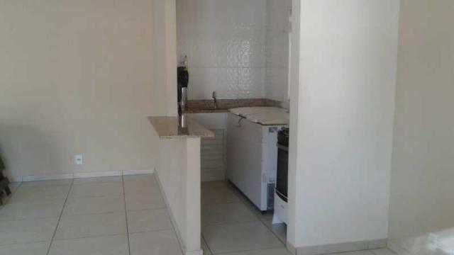 Apartamento à venda com 2 dormitórios em Cascadura, Rio de janeiro cod:PPAP20355 - Foto 19