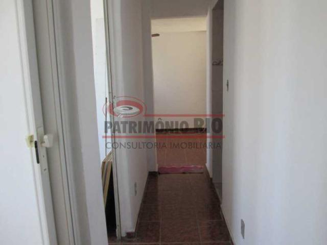 Apartamento 2 Quartos em Coelho Neto - Foto 10