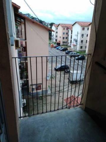 Apartamento à venda com 2 dormitórios em Ramos, Rio de janeiro cod:PPAP20274 - Foto 10