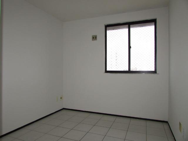 Apartamento Novo - AA 277 - Foto 10