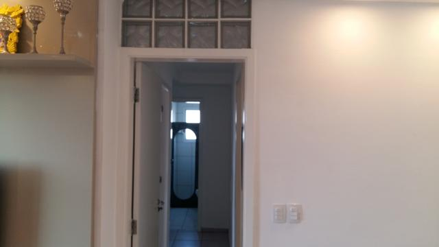 Smille Horto - 3 quartos - Foto 3