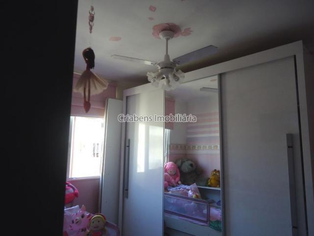 Apartamento à venda com 2 dormitórios em Engenho da rainha, Rio de janeiro cod:PA20324 - Foto 14