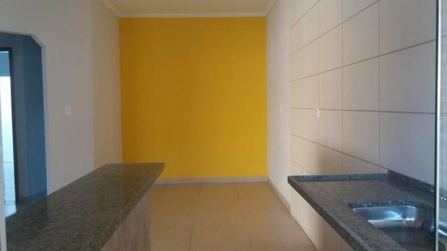 ImobiliáriaB: (Vargem)(3 quartos)nova - Foto 7