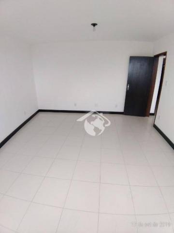Al. Prédio Comercial com 700 m² - América - Foto 13