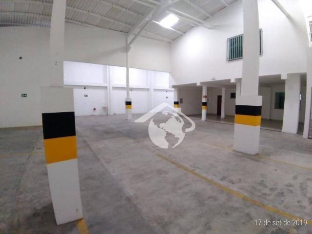 Al. Prédio Comercial com 700 m² - América - Foto 4