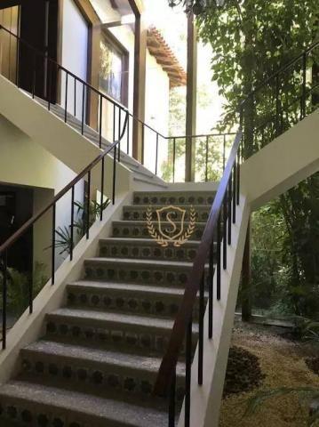 Sítio à venda, 220000 m² por r$ 2.100.000,00 - cascata do imbuí - teresópolis/rj - Foto 12