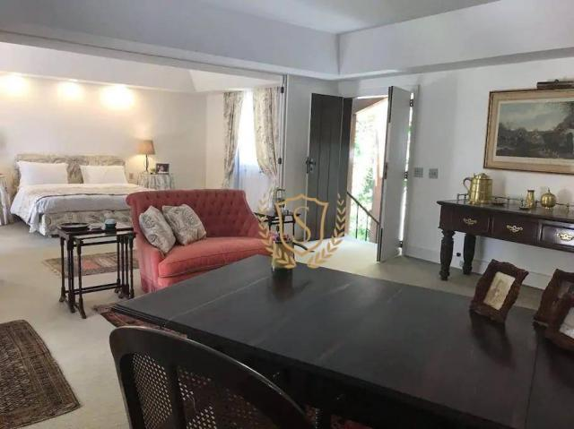 Sítio à venda, 220000 m² por r$ 2.100.000,00 - cascata do imbuí - teresópolis/rj - Foto 13