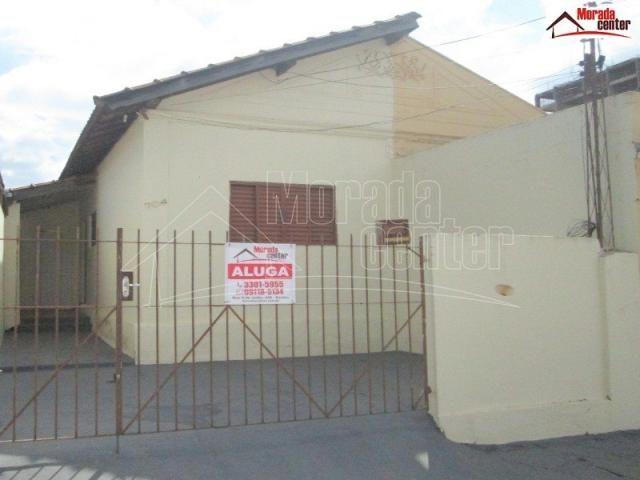 Casas na cidade de Araraquara cod: 8304 - Foto 2