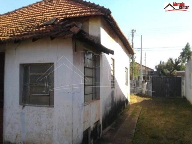 Casas na cidade de Araraquara cod: 9628 - Foto 6