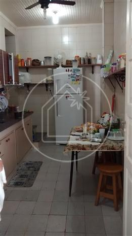Casa à venda com 5 dormitórios em Botafogo, Rio de janeiro cod:800347 - Foto 10