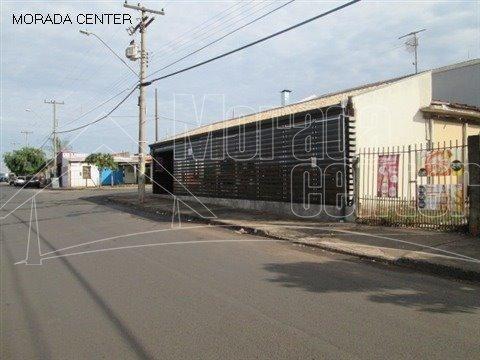 Comercial na cidade de Araraquara cod: 8605 - Foto 3
