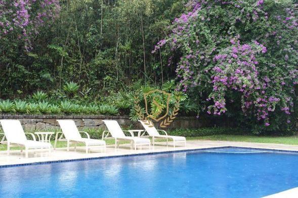 Sítio à venda, 220000 m² por r$ 2.100.000,00 - cascata do imbuí - teresópolis/rj - Foto 4