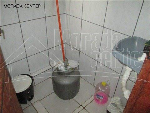 Comercial na cidade de Araraquara cod: 8605 - Foto 15