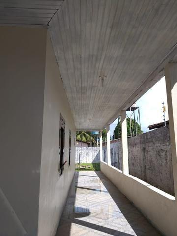 Casa para vender! - Foto 2