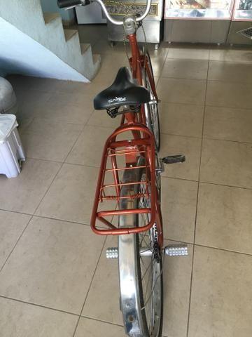 Bicicleta monarca - Foto 5
