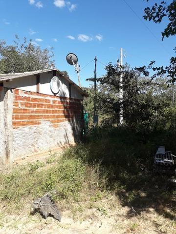 Chácara no aguaçu - Foto 7