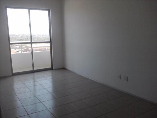 A361, 2 Quartos, 1 Suíte, 51 m2, Elevador,Lazer,Bnb,Passaré - Foto 6