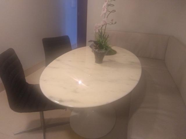 Vendo Mesa Saarinen 1,60 x 0,80m