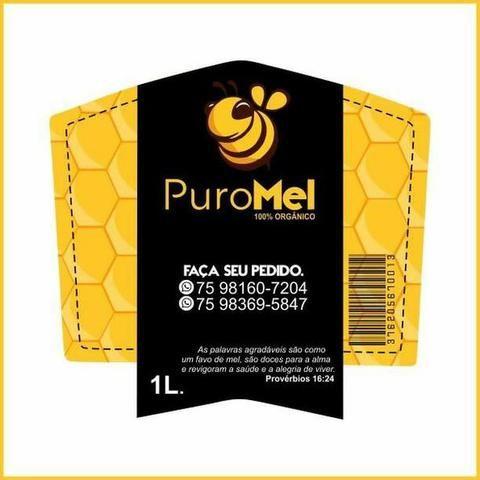 Logotipo promoção - Foto 6