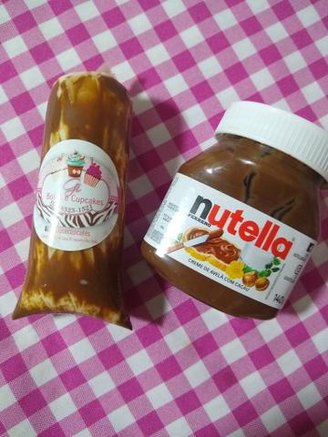 Dindin Gourmet Da Gi - Foto 3