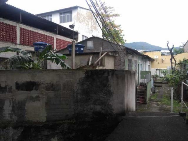 Casa de vila à venda com 2 dormitórios em Encantado, Rio de janeiro cod:MICV20049 - Foto 12