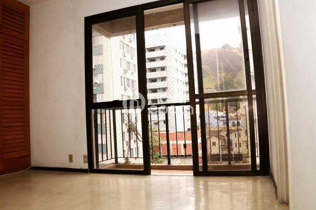 Apartamento à venda com 3 dormitórios em Tijuca, Rio de janeiro cod:AP3AP35441 - Foto 13