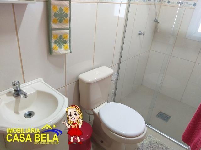 Ótima casa em Tramandaí !! Venha conhecer - Foto 6