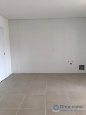 Apartamento à venda com 2 dormitórios em João paulo, Florianópolis cod:497 - Foto 12