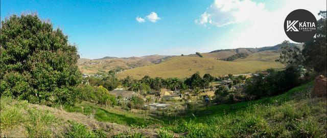 FAZENDINHAS DO BELO VALE - Granja 3.885 metros/Piscina (Kátia Corretora) - Foto 17