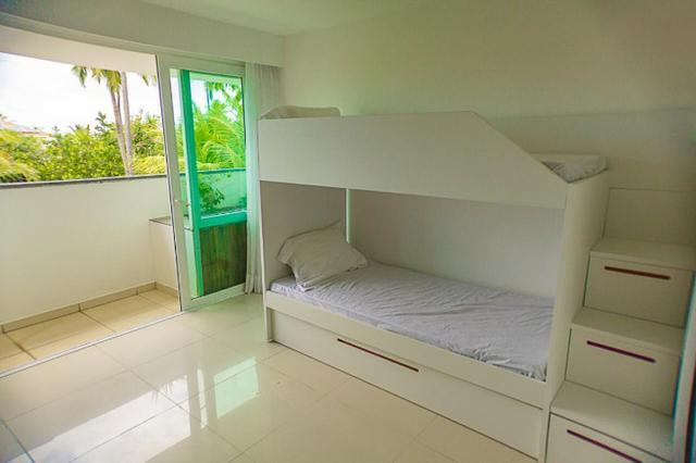 Casa De Luxo Duplex C/ Mobília Completa Morada Da Península Reserva Do Paiva-E - Foto 15