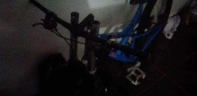 Bicicleta rebaixada - Foto 3