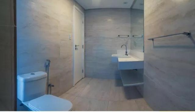 Casa de 4 suites Piscina Privativa no Cond. Parque Costa Verde em Piata R$ 4.900.000,00 - Foto 6