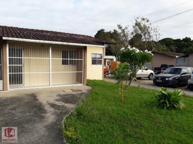 Casa no Cond. Jardim Tropical cod. 780