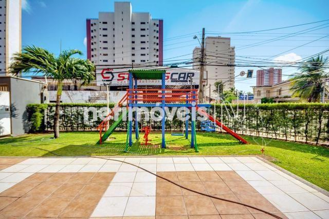 Apartamento à venda com 3 dormitórios em Aldeota, Fortaleza cod:767763 - Foto 16