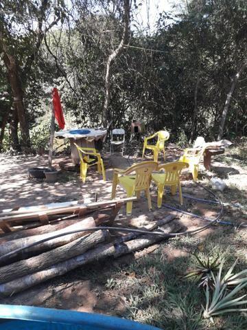 Chácara no aguaçu - Foto 3