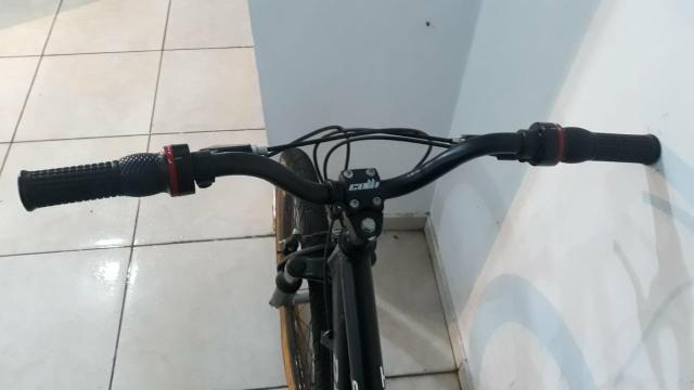 Bicicleta renault barataaaa - Foto 6
