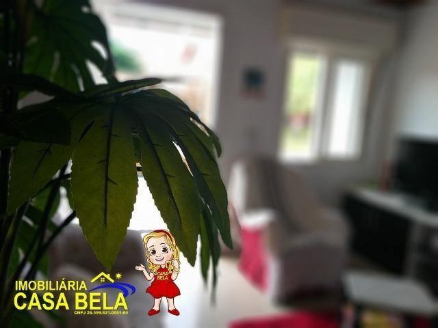 Ótima casa em Tramandaí !! Venha conhecer - Foto 12