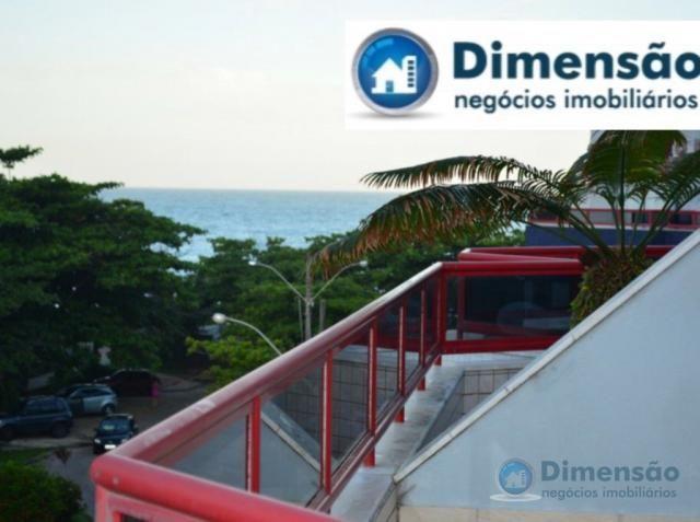 Apartamento à venda com 3 dormitórios em Praia brava, Florianópolis cod:480