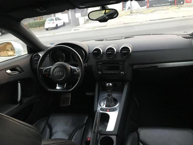 Audi TT - Foto 3