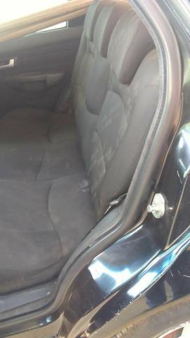 Vendo um Siena 2010 modelo 2011 baixei o preço - Foto 8