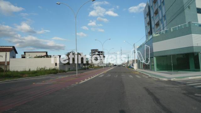 Loja comercial para alugar em Três barras, Linhares cod:747832 - Foto 5