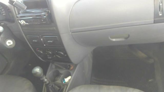 Vendo um Siena 2010 modelo 2011 baixei o preço - Foto 9