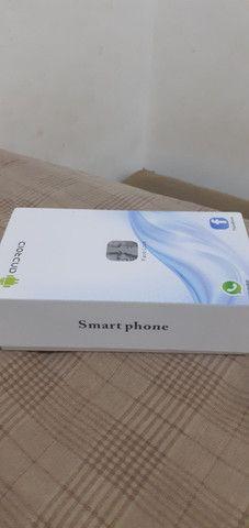 celular novo zero  - Foto 5