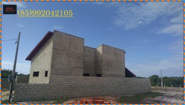 Venha conhecer os terrenos a partir de 250 m² ( Caponga-Cascavel ) - Foto 11