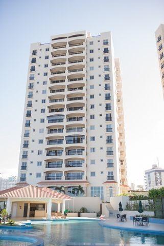 Altavista - apartamento com 78 metros próximo ao Mar