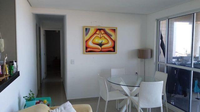 Altavista - apartamento com 78 metros próximo ao Mar - Foto 3